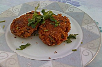 rsz_vegetable_cutlet_pictures_004